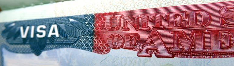 Ein-Visum-für-die-USA-beantragen-Titelbild